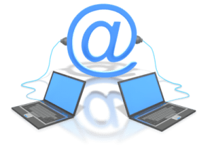 your email list and subscribers